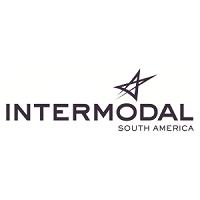 Intermodal South America 2020 Sao Paulo