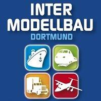 Intermodellbau Dortmund 2019