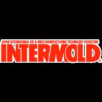 InterMold 2020 Nagoya