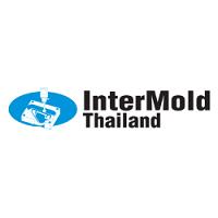 InterMold Thailand 2021 Bangkok