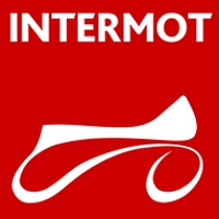Intermot 2022 Cologne