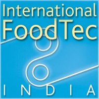 International FoodTec India Mumbai 2014