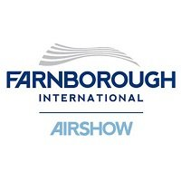 International Airshow 2020 Farnborough