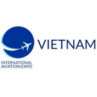 International Aviation Expo Vietnam 2021 Ho Chi Minh City
