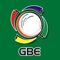 GBE China 2020 Guangzhou