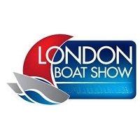 London Boat Show 2015 London