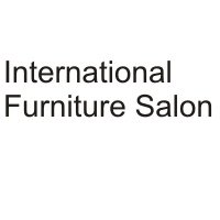 International Furniture Salon Tbilisi 2014