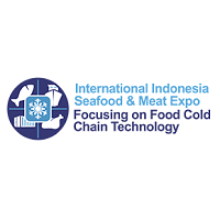 International Indonesia Seafood & Meat (IISM) 2020 Jakarta