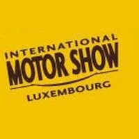 International Motor Show 2016 Luxembourg