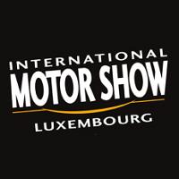 International Motor Show 2020 Luxembourg