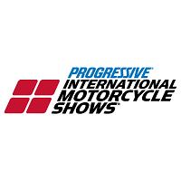 International Motorcycle Show 2020 New York City