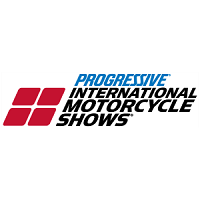 International Motorcycle Show 2021 Dallas