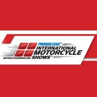 International Motorcycle Show 2015 Minneapolis
