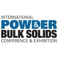 International Powder & Bulk Solids 2016 Rosemont