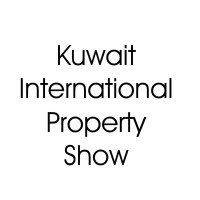 International Property Show Kuwait City 2014