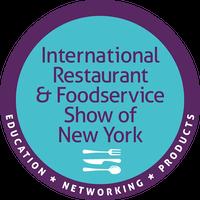 International Restaurant & Foodservice Show 2021 New York City