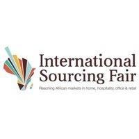 International Sourcing Fair 2017 Johannesburg
