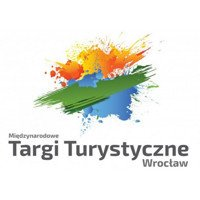 International Tourist Fair 2015 Wrocław