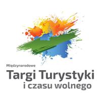 International Tourist Fair  Wrocław