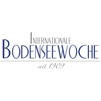 Internationale Bodenseewoche  Constance