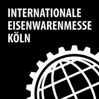 International Hardware Fair Cologne
