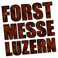 Internationale Forstmesse Lucerne 2015