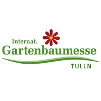 Internationale Gartenbaumesse Tulln an der Donau 2014
