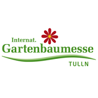 Twin City Liner - austria-Ticket Tulln | Billets 2020 | Tulln An