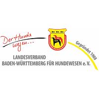 International Pedigree Dog Exhibition 2022 Offenburg
