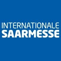 Internationale Saarmesse 2016 Saarbrücken