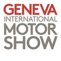 International Motor Show 2017 Geneva