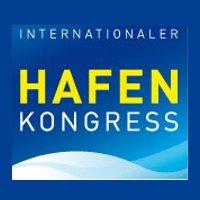 Internationaler Hafenkongress Karlsruhe  Rheinstetten