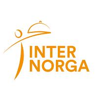 Internorga 2022 Hamburg