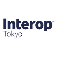 Interop Tokyo  Chiba