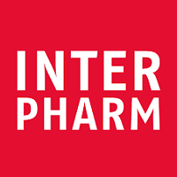 Interpharm 2021 Online