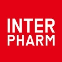 Interpharm Hamburg 2015