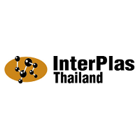 InterPlas Thailand 2021 Bangkok