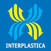 Interplastica Moscow 2015