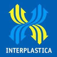 Interplastica 2020 Moscow