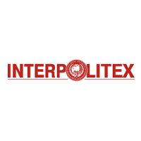 Interpolitex  Moscow