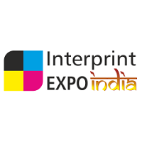 InterPrint Expo India 2020 Ludhiana