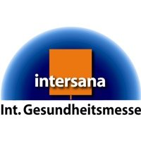 Intersana 2015 Augsburg
