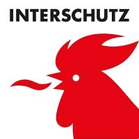 Interschutz 2022 Hanover