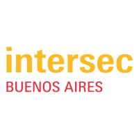 Intersec 2020 Buenos Aires