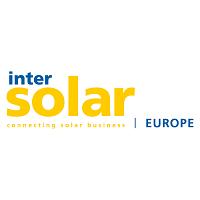 Intersolar Europe 2021 Munich