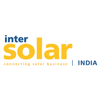 Intersolar India 2020 Mumbai