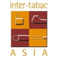 Inter-tabac Asia  Nusa Dua