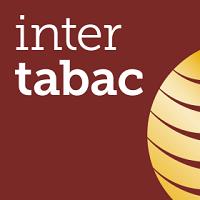InterTabac 2021 Dortmund