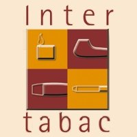 InterTabac 2017 Dortmund