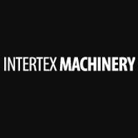 INTERTEX MACHINERY TUNISIA  Sousse